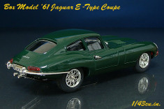 Box_jaguar_e_coupe_rr