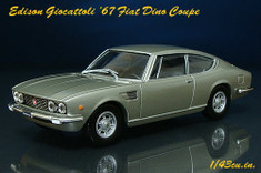 Ed_fiat_dino_coupe_ft