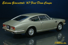 Ed_fiat_dino_coupe_rr
