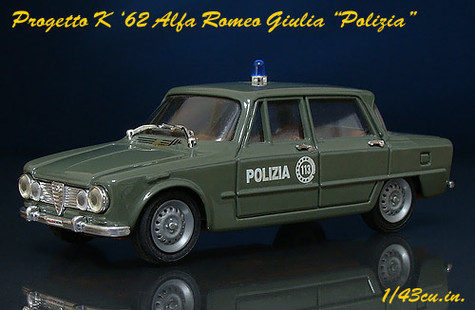 Progetto_k_gulia_polizia_ft