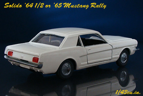 Solido_mustang_rally_rr1