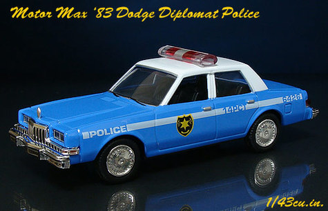 Motormax_dodge_diplomat_ft2