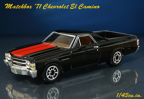 Matchbox_71_el_camino_ft1