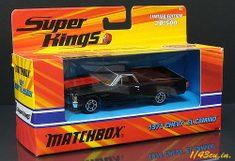 Matchbox_71_el_camino_1