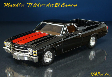 Matchbox_71_el_camino_ft2