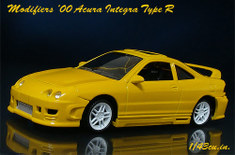 Modifiers_00_integra_ft1