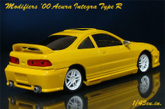 Modifiers_00_integra_rr1