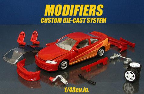 Modifiers_02_cavalier_1