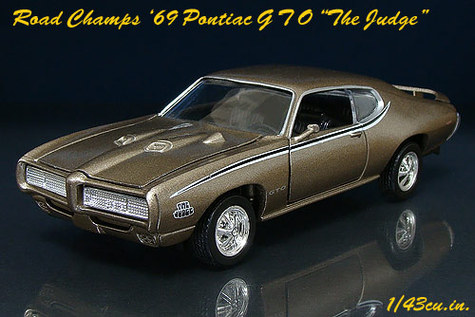 Road_champs_69_gto_ft