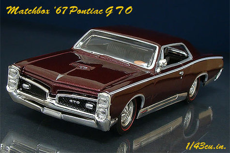 Matchbox_67_gto_bj_ft1