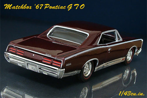 Matchbox_67_gto_bj_rr1