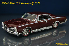 Matchbox_67_gto_bj_ft2