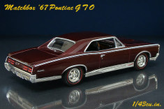 Matchbox_67_gto_bj_rr2