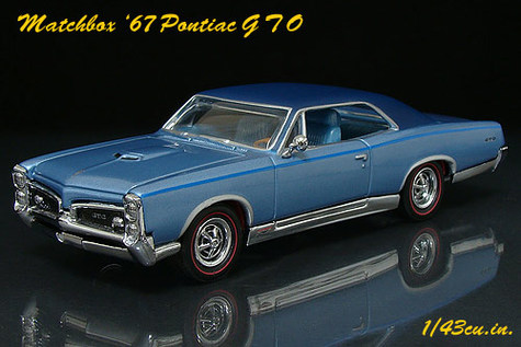 Matchbox_67_gto_ft1