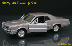 Welly_65_pontiac_gto_1_2