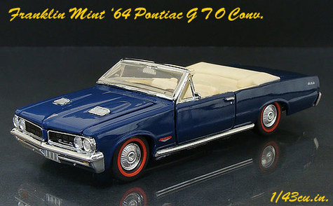Franklin_mint_64_gto_ft1_4