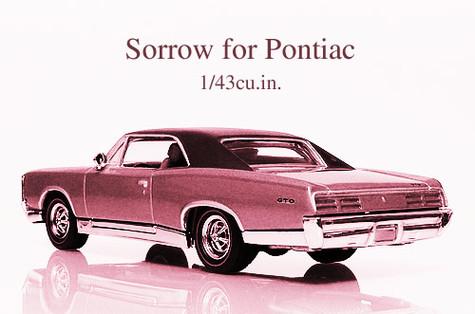 Pontiac_01_3