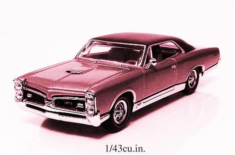 Pontiac_02_2