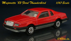 Majorette_83_thunderbird_ft_2