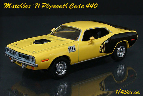 Matchbox_71_cuda_ft1