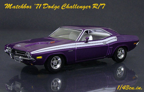 Matchbox_71_challenger_ft1
