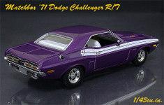 Matchbox_71_challenger_rr2