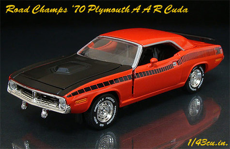 R_champs_70_aar_cuda_ft1