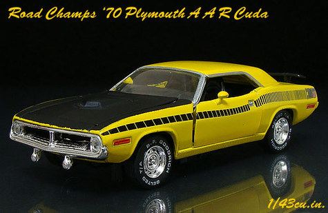 R_champs_70_aar_cuda_ft2