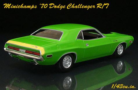 Mc_70_challenger_rr1