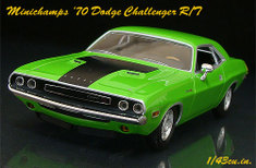 Mc_70_challenger_ft2_2