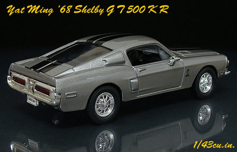 Yatming_shelby_gt500kr_rr1