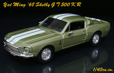 Yatming_shelby_gt500kr_ft2