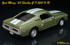 Yatming_shelby_gt500kr_rr2