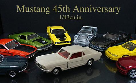 Mustang_anniversary