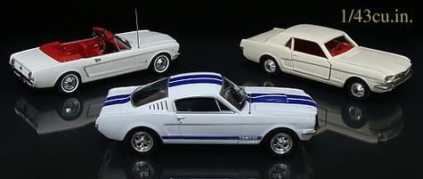 Mustang_64_66_2