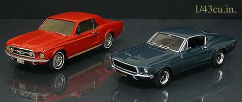 Mustang_67_68
