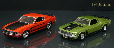 Mustang_69_70