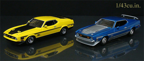 Mustang_71_73