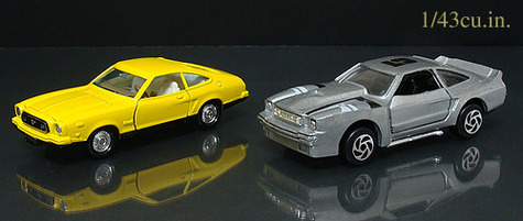 Mustang_74_78_2