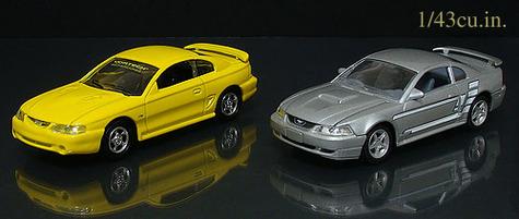 Mustang_94_04