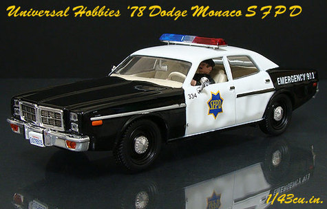 Uh_dodge_monaco_sfpd_ft1
