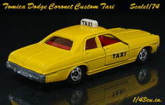 Tomica_dodge_coronet_taxi_r