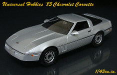 Uh_85_corvette_ft1