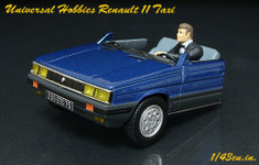 Uh_renault_11taxi_ft1