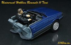 Uh_renault_11taxi_rr1