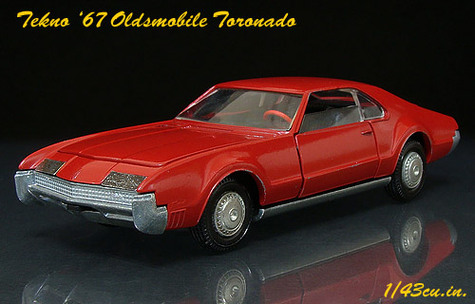Tekno_olds_toronado_ft1