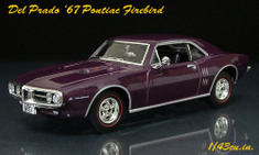 Delprado_67firebird_ft1