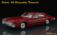 Solido_olds_toronado_ft02