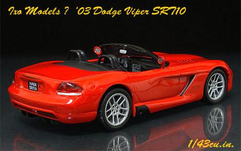 Dodge_viper_srt10_rr01_2