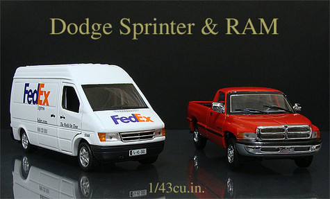 Dodge_sprinter__ram